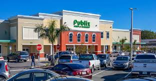 Disston Plaza Shopping Center Florida Top Retail Centers 2019