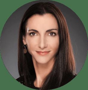 Karly Updated Headshot 2019
