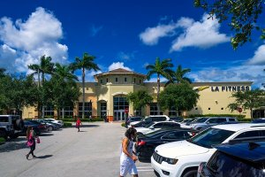 The-Pointe-at-Wellington-Green-South-Florida-Commercial-Real-Estate-2019