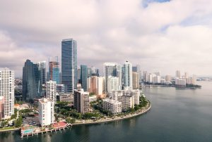 South Florida & Miami Retail Real Estate Market Report - MMG Equity Partners