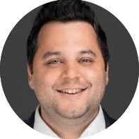 Matt Kaushal - Retail Real Estate Trends 2021 - MMG Equirty Partners