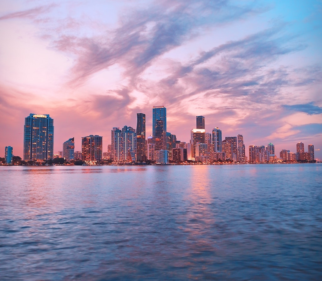 South Florida's Top 10 Retail Real Estate Property Sales