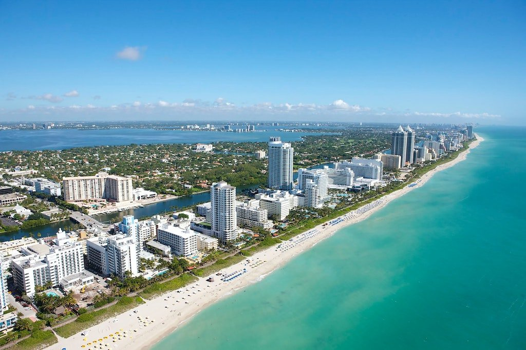 Florida Retail Space for Lease & Miami Retail Space for Lease – MMG Equity Partners