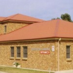 Image result for best Tailem Bend hospital picture
