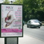 projektowanie-banery-plakaty-ulotki-opole