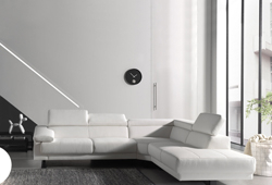 meuble style design chaise canape