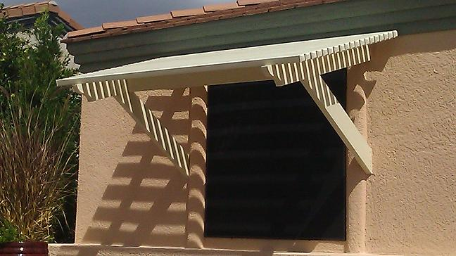 Gutters Amp Other Projects Photo Gallery M Amp M Home Supply