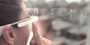 Google Glasses AR-Brille (Quelle: [1])