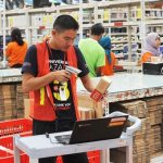 Lazada to implement an electronic payment gateway system this Year