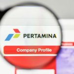 Pertamina Discovers New Gas Reserves Totaling 84 bscf