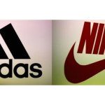 Adidas Takes 12-10 Lead Over Nike in World Cup Shirt Deals