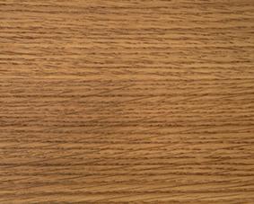 Colore-rovere-naturale-laminato-poro-0174 | MM Infissi Srl
