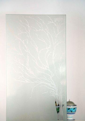 1-Vetri-rubei-albero-2-candele-0075 (2)