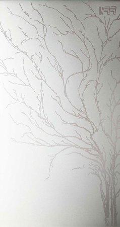 2-Vetri-rubei-albero-0099 (1)