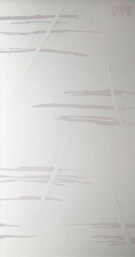 3-Vetri-rubei-graffio-0100 (2)