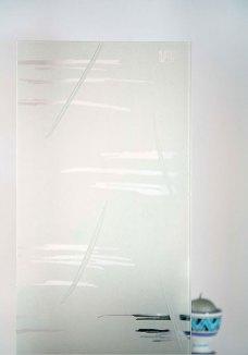 4-Vetri-rubei-graffio-candele-0079 (2)