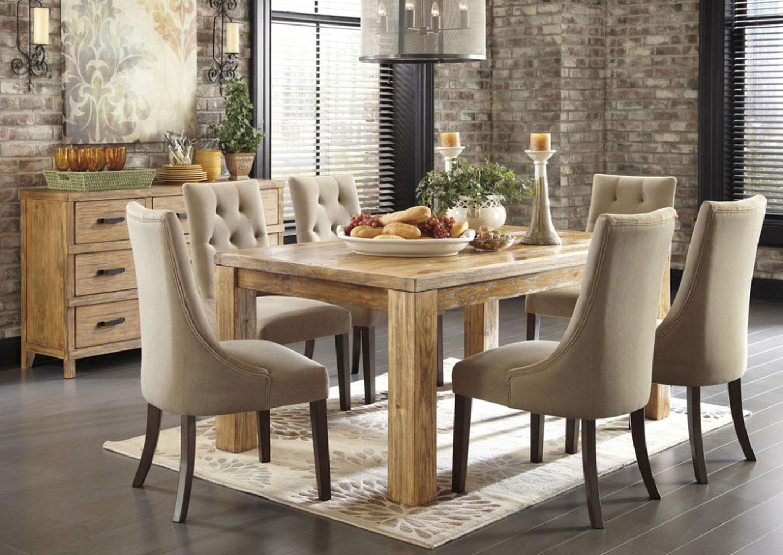 Expanding Dining Room Tables نصائح لوضع ديكورات غرفة الطعام بيتى مملكتى