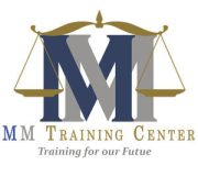 Top ranking corporate law firm
