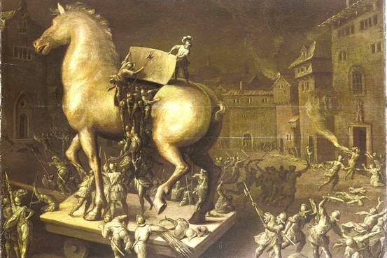 trojan-horse5