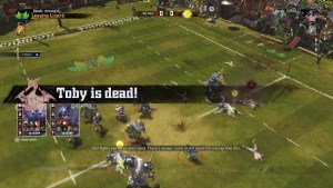 Blood Bowl 2_20160728164630