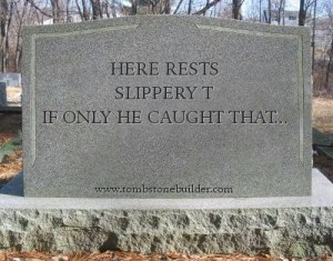 my_tombstone