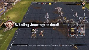 Blood Bowl 2_20161016111408