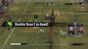 Blood Bowl 2_20161016114054