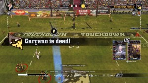 Blood Bowl 2_20161031202233