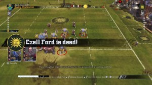 Blood Bowl 2_20161031202907
