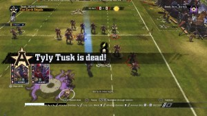 Blood Bowl 2_20161031203210