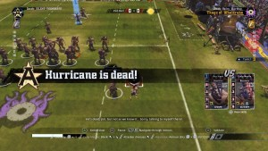 Blood Bowl 2_20161031203248