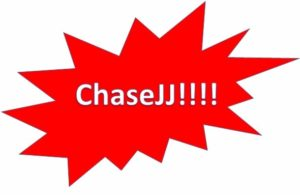 chasejj