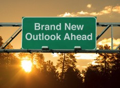 stock-photo-78463121-brand-new-outlook-ahead