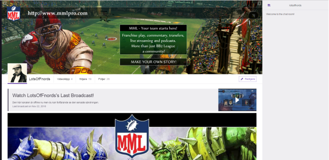 twitch_example