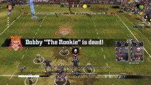 Blood Bowl 2_20161205222936