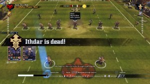 Blood Bowl 2_20161205224226