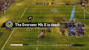 Blood Bowl 2_20161205224621