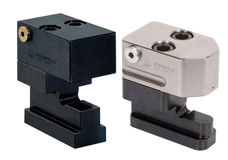 R4628-sliding-clamp-qdc