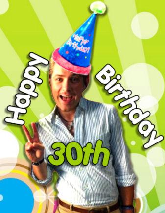30_birthday_tay
