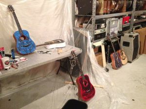 hanson_guitars