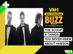 vh1_scoop_hanson