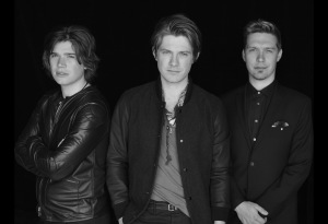 Update: Hanson No Longer Appearing on Sky Sunrise Tomorrow