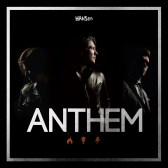 Anthem_Cover_Final
