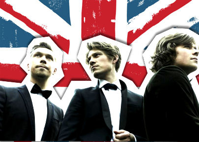 hanson_uk_2013_graphic