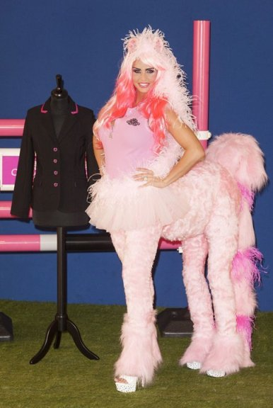 9ad6f6cc-73f2-4c0e-a22a-982a9b6bc74a_993791d5-7afd-4bb4-8d02-3104a4146424_katie-price-ridiculous-outfits-product-fifth-year-anniversary-equestrian-range