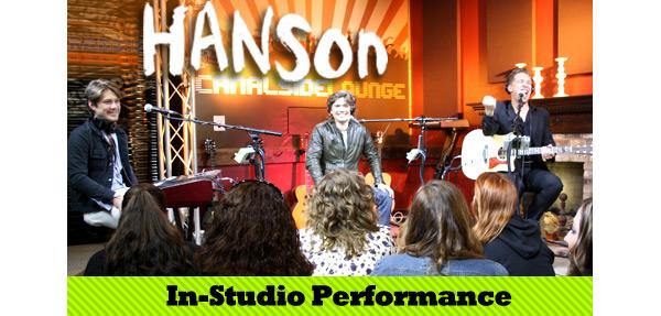 Hanson-header