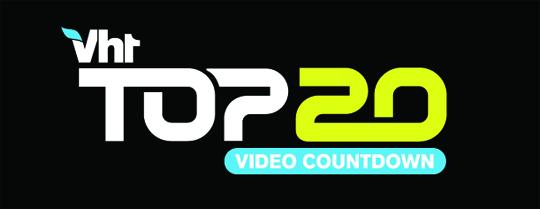 top20_final_video_post