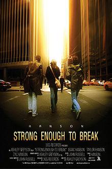 220px-StrongEnoughToBreak