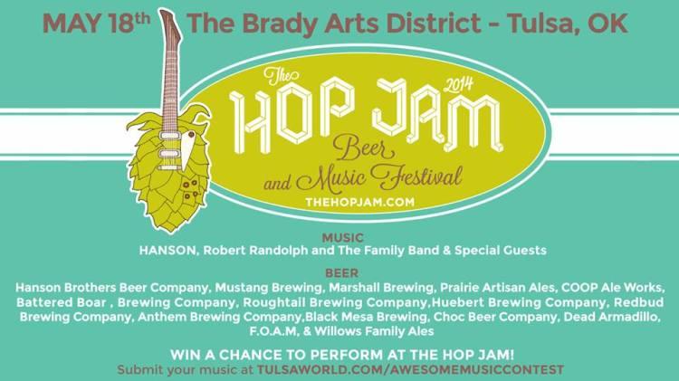hop-jam-2014-3