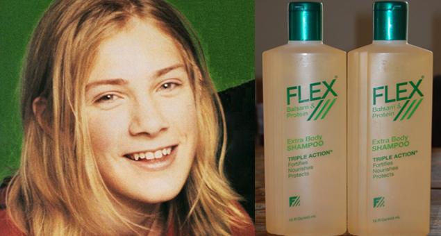 tay-flex-shampoo